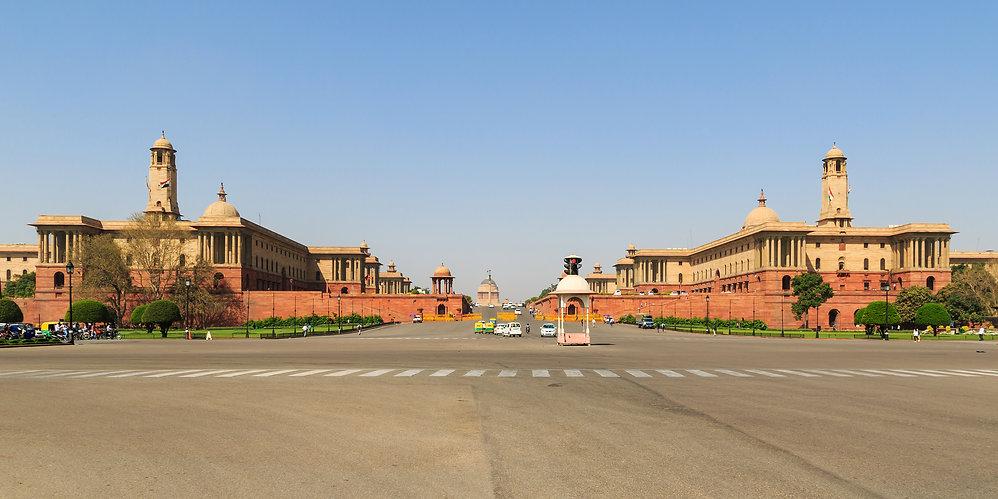 NISG-national-institute-for-smart-govern