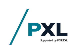 PortXL Singapore announces new participants for 2020 program