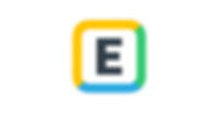 expensify-app-logo.png