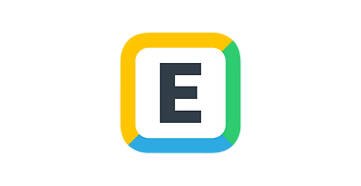 expensify-app-logo.png