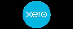 xero-logo1.png