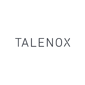 logo+square_Talenox.png