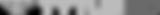 Tytus3D-WebLogo_edited.png