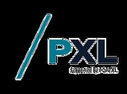 PXL%20Logo-02_edited.png
