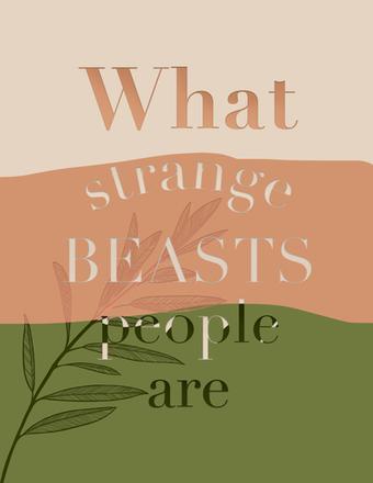 What strange2.png