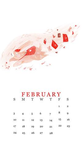 Feb Phone BK.jpg