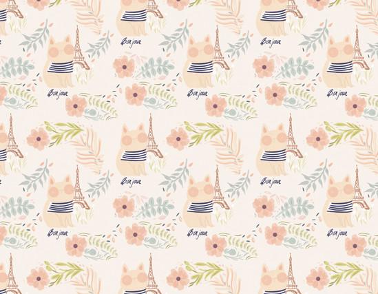 bonjour pattern.jpg