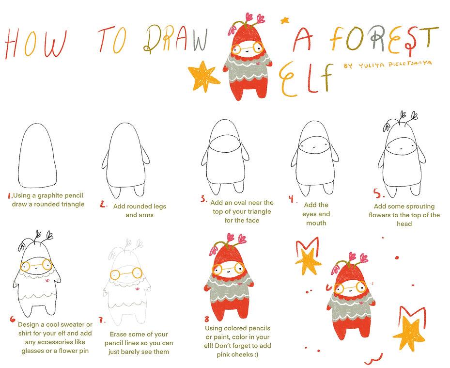 Dress_The_Elf 2.jpg
