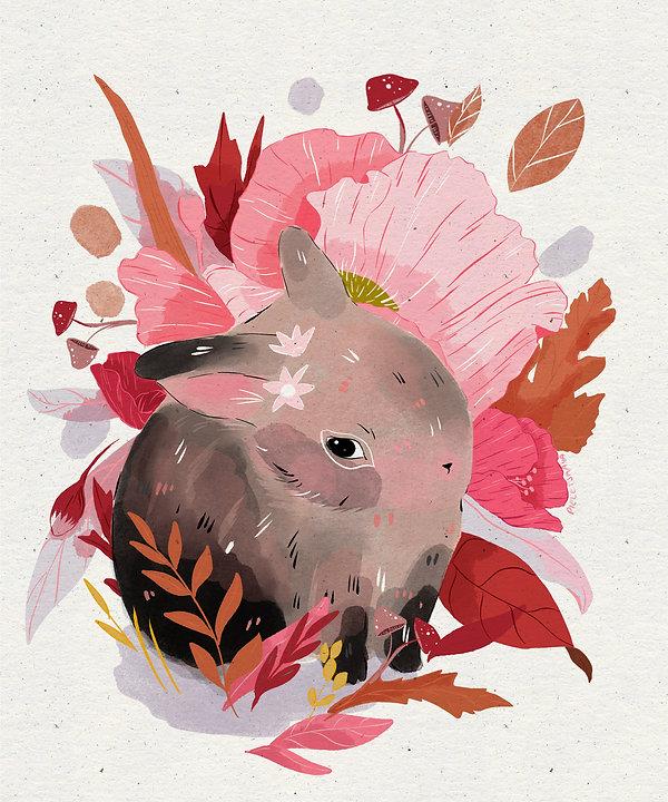 pink bunny.jpg