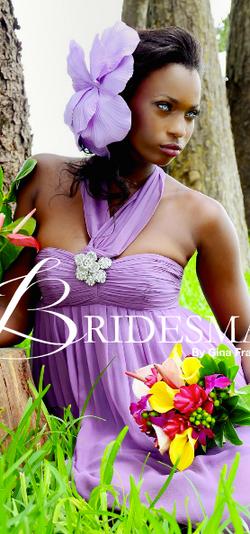 brideLIFE