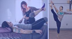 music & dance patient pics (2)