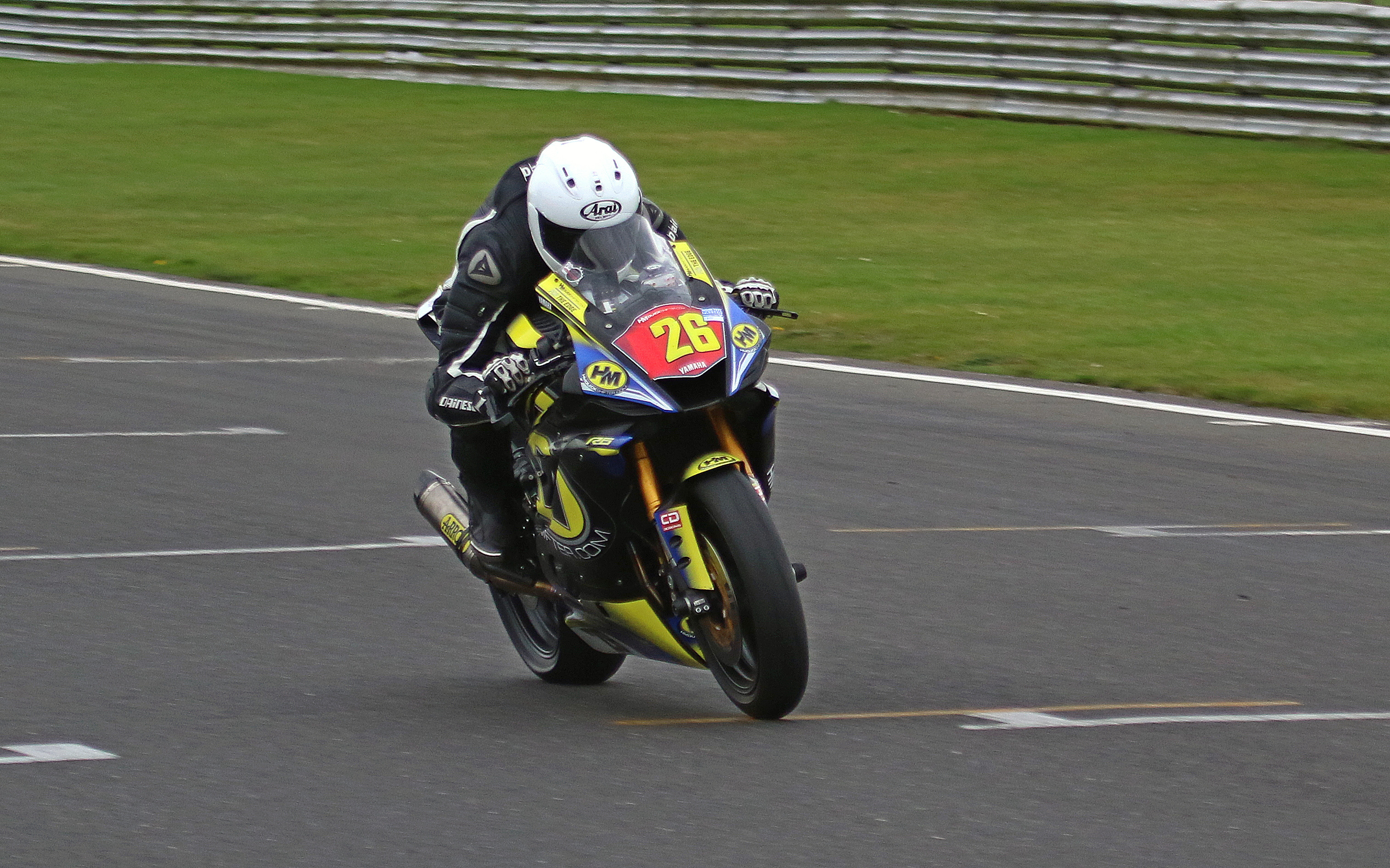 20170908 Luke Hopkins Bemsee Snetteron O