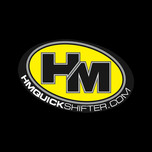 Luke Sponsor Logos.001.jpeg