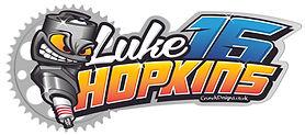 Luke Hopkins Sig - HIGH RES (1).jpg