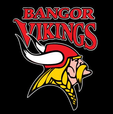 Bangor-Vikings-Avatar