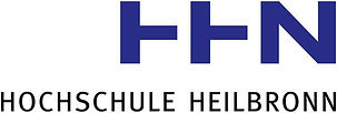 HHN_Logo_D_oS_RGB_300_jpg_eddc473de6.jpg