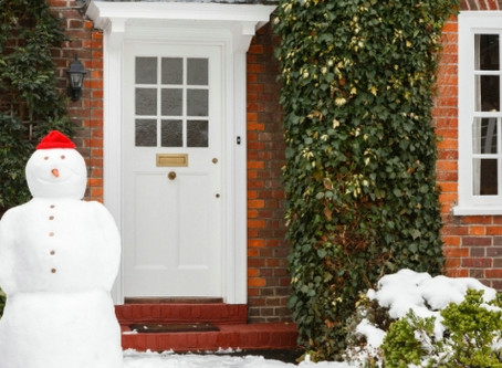 Home-movers must act now to move by Christmas: Rightmove