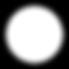 circle-png-15278.png