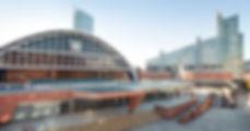 Manchester Central full.jpg