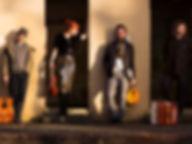 Spiro band