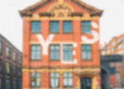 Venue YES Manchester Colour.jpg