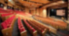 Exchange Auditorium.jpg