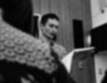 Calum Sacred Harp Workshop leader .jpg