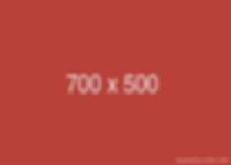 placeholder-700-500.png