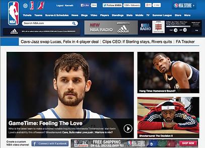 NBA Radio.png
