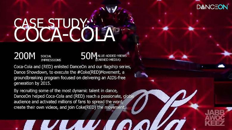 CokeRed.jpg