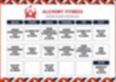 ZOOM Class Schedule.jpg