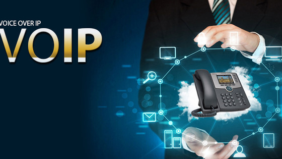 Is VoIP the best Solution for my business?