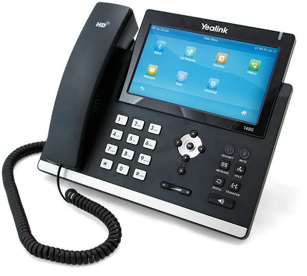 t48-ip-phone-front.png