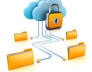 Is your Cloud backup the right backup solution?