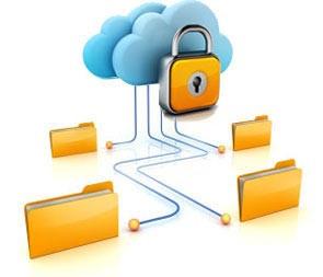 cloud_backup.jpg