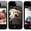 Thumbnail: Wireless N Day/Night H.264 Cloud Network Camera