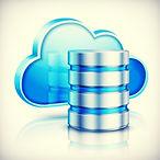 data backup_edited.jpg