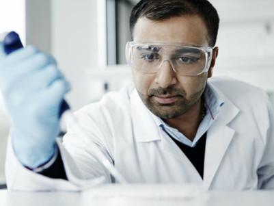 Medical Cannabis spray has success in COVID-19 clinical trial