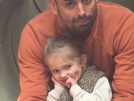 Father defends Victorian medicinal cannabis program as kids drop out