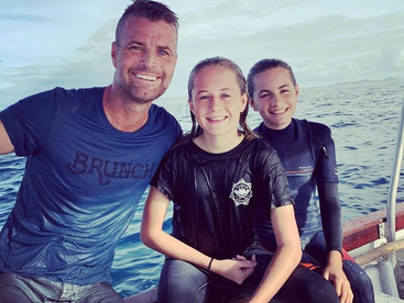 Celeb chef Pete Evans would rather his kids 'have cannabis over alcohol' when they're of