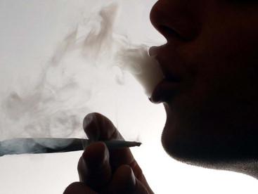 Dan Andrews government quashes push to legalise cannabis in Victoria