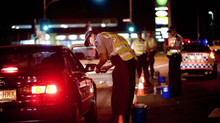 Call to reform drug driving laws as study shows impairment lasts hours