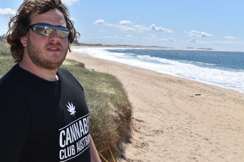 www.cannabisclubaustralia.com.au