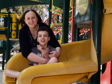 Stirling mother says medicinal cannabis an 'outrageous cost'