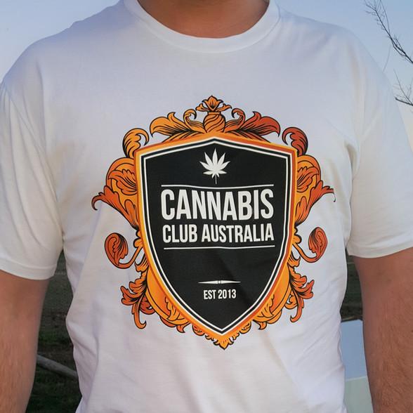 www.cannabisclubaustralia_edited.jpg