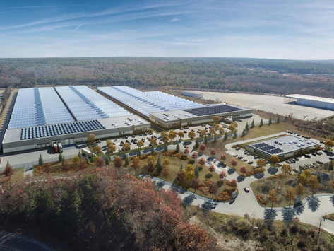 The biggest marijuana grow facility in the US isn't where you think it would be