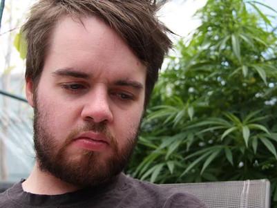 Launceston family wants medicinal cannabis recognised as legitimate treatment