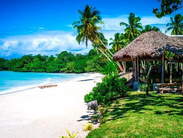 American pharmaceutical company set to trial cannabis-derived drug on diabetics in Vanuatu