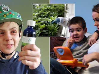 UK families still paying thousands for medicinal cannabis two years after legalisation