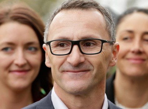 'Just say no': Australian Medical Association rejects Greens' new drug legalisation push